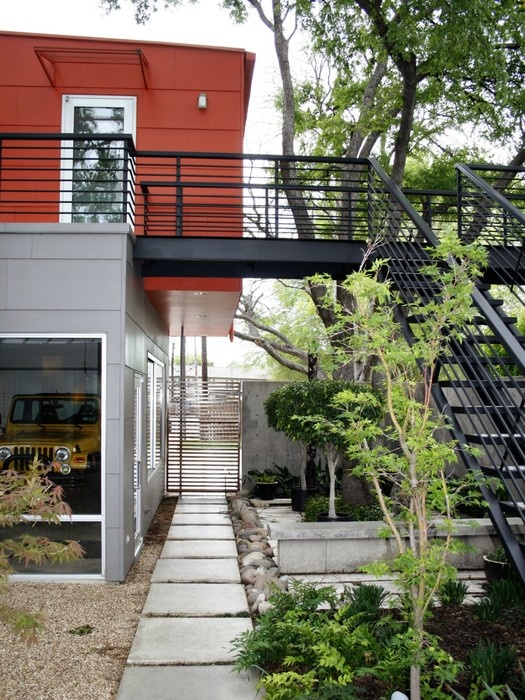 8 Best 2012 Aia Dallas Tour Of Homes Images On Pinterest