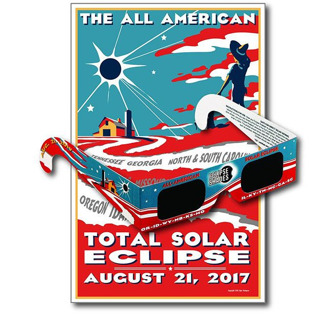 """Eclipse Glasses - Eclipse Shades® Safe Solar Glasses. Absolutely safe for direct solar viewing of Total Solar Eclipses, August 21st, 2017 All of our solar viewing materials are optical density 5 or greater and are """"CE"""" certified which meets the transmission requirements of scale 12-16 of EN 169/1992. All our eclipse glasses meets the 2012 Transmission Requirements of EN 1836:2005 & AS/NZS 1338.1:1992 for Eclipse filters. (Queensland Directive) Meets the Standard for ISO 12312-2:2015 Lenses…"""