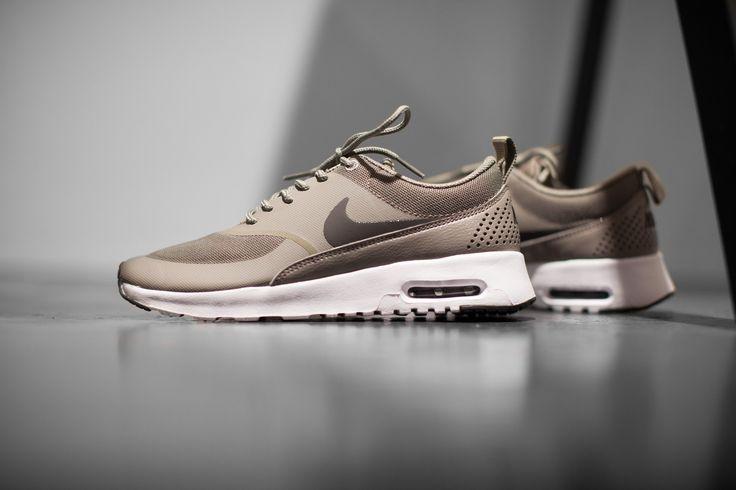 Nike Wmns Air Max Thea 599409-201