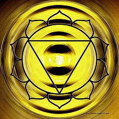 51 best images about chakra art on pinterest chakra for Solar plexus tattoo