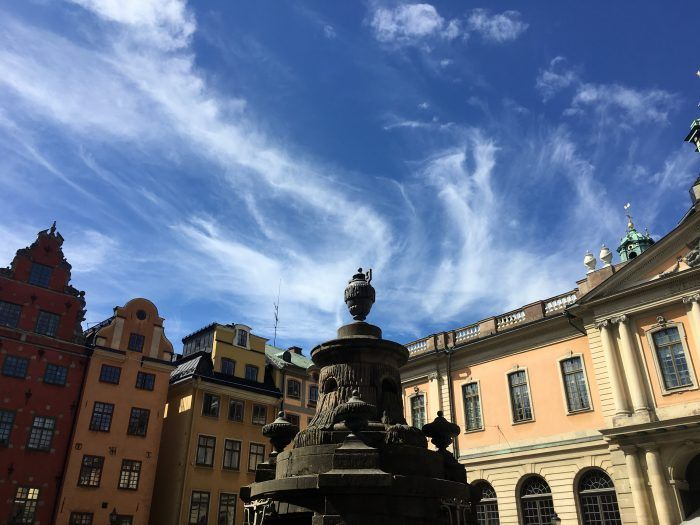 Travel Contests: January 25, 2017 - Sweden, Chile, Mexico, & more - Everybody Hates A Tourist