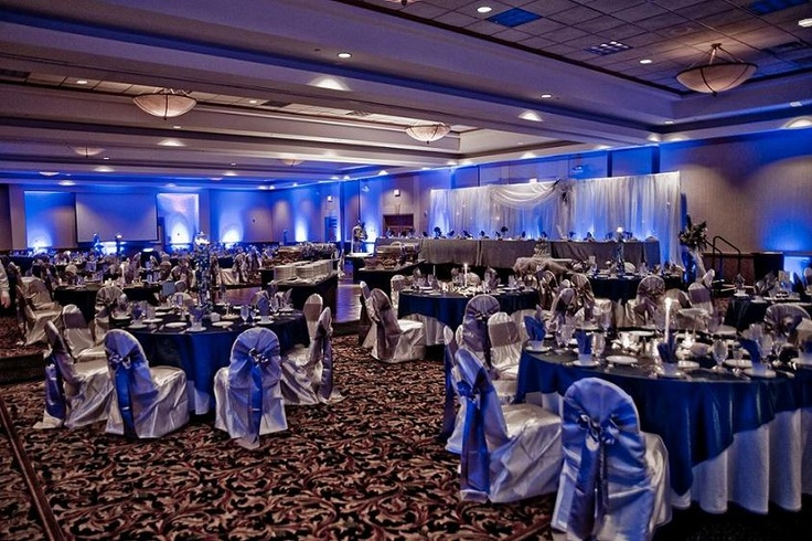 52 best dublin hotels event space images on pinterest dublin fab wedding reception set up at embassy suites columbusdublin oh hotel junglespirit Gallery