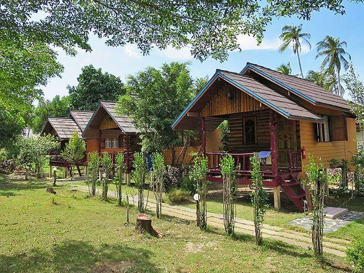 Tarif Homestay di Batu Malang