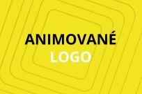 Animace loga - Jaudelam.cz