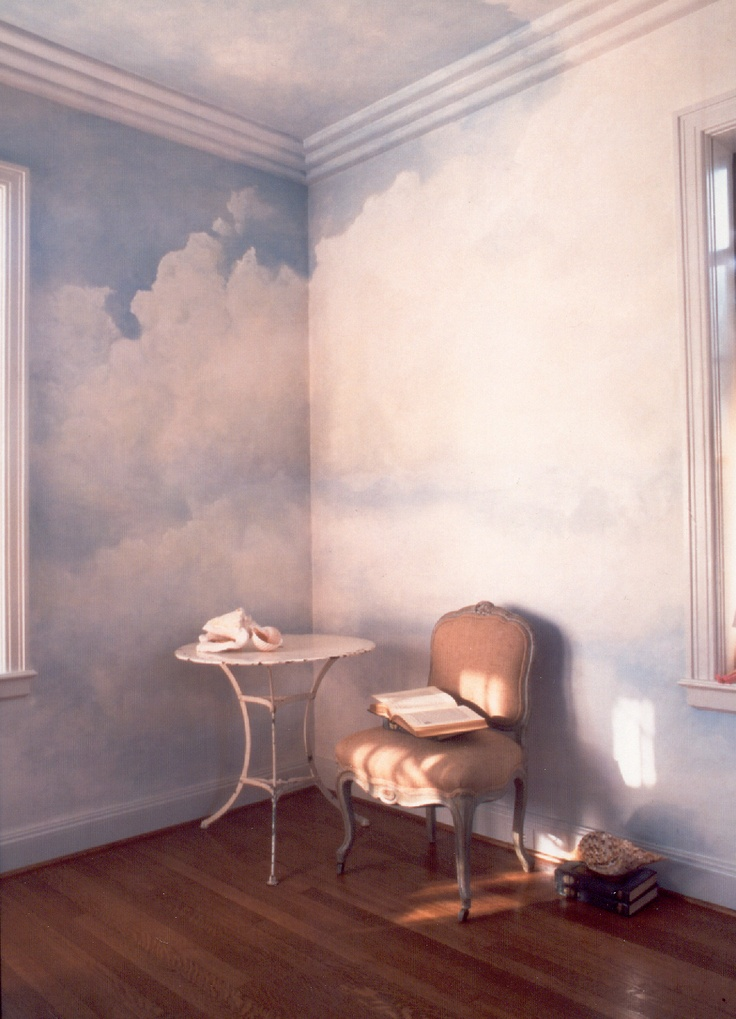 243 best Decorative Finishes images on Pinterest | Wall finishes, Walls and  Ceiling painting
