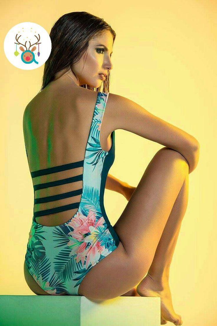 www.lanuba.co Whatsapp (57)  3148243746 @lanuba.co #EnviosNacionales #EnviosInternacionales #LaNuba #Lanuba.co #TiendaOnline #TiendaMultimarca #Moda #Compras #TiendaVirtual #Fashion