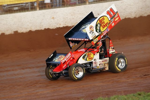 Tony Stewart Do It In The Dirt Pinterest Dirt Racing And