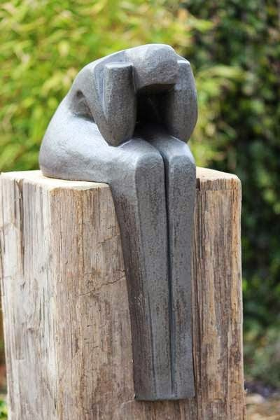 Giuseppe Lamers – Beeldend Kunstenaar  » Keramiek