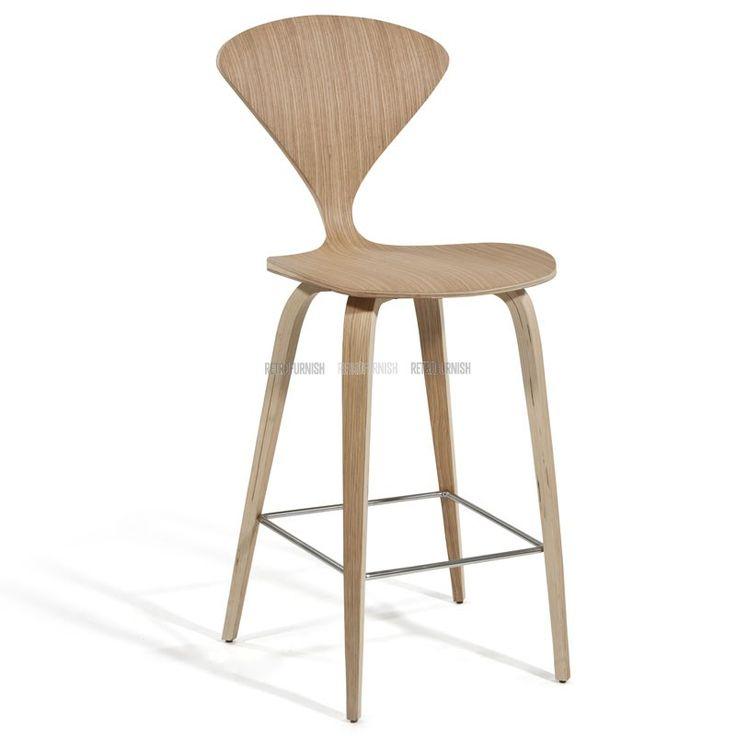 1000 Ideas About Veneer Plywood On Pinterest Furniture
