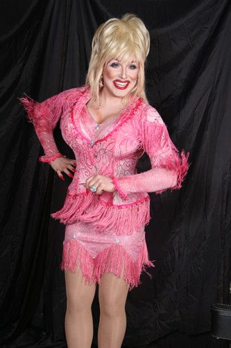 Dolly JZ Dolly Parton Net Worth #DollyPartonNetWorth #DollyParton #celebritypost