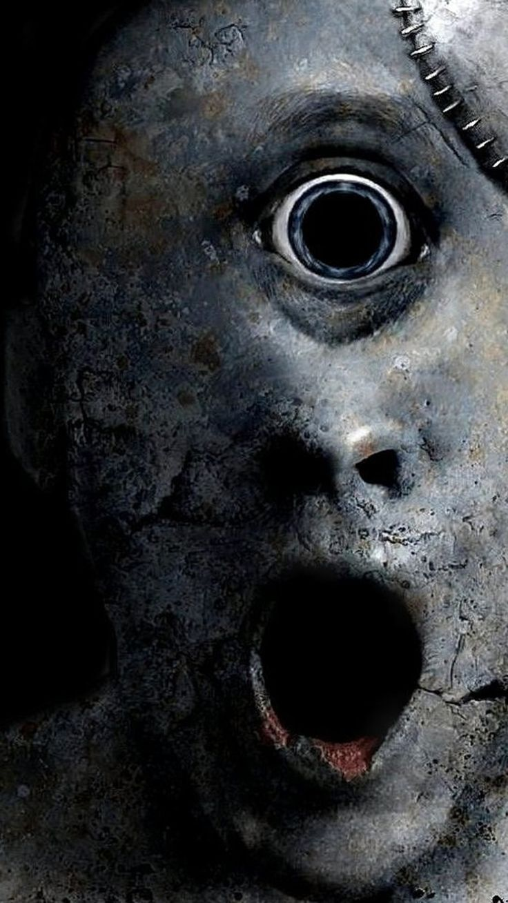 horror movies wallpapers 320x480 mobile - photo #35