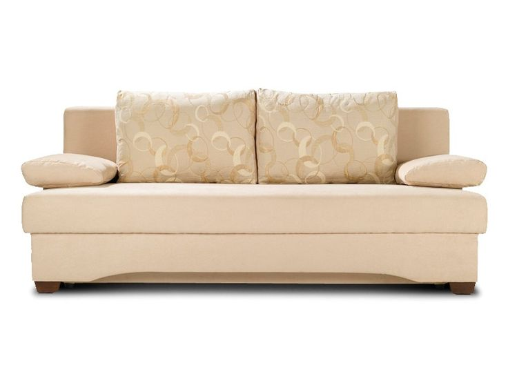 25+ beste idee u00ebn over Canap u00e9 cuir 2 places op Pinterest   Sofa tafel decor, Donkerbruine muren