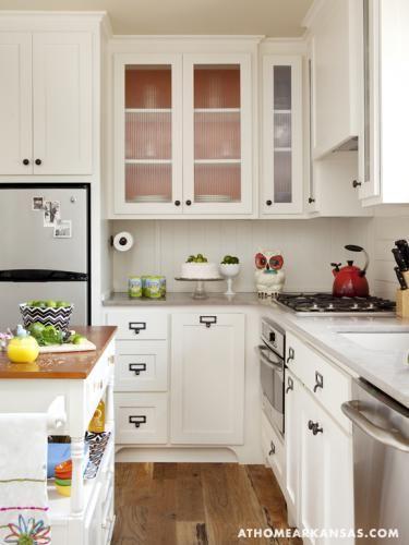 cottage kitchen designs 75 The Art Gallery Best Small cottage