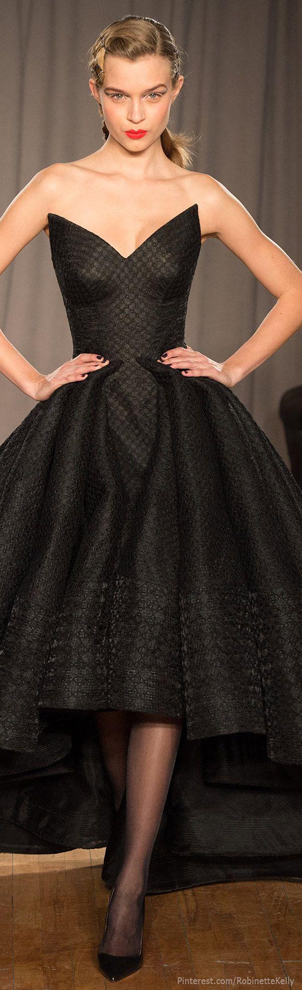 Die besten 17 Bilder zu Dresses auf Pinterest | Spitzenkleider, Maxi ...