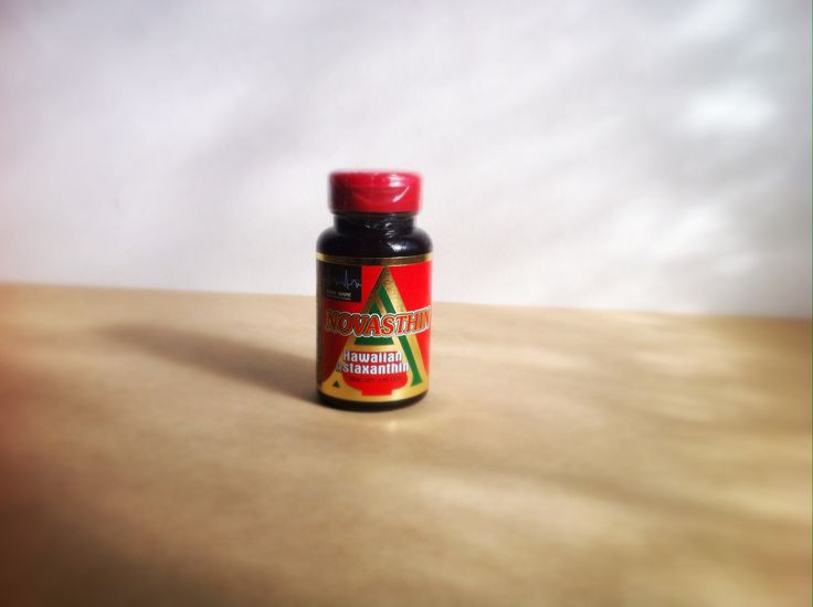 El #Astaxanthin es el mejor #Antioxidante natural. #EnVenta #Salud #Cancer #Artritis #Parkinson #Alzhaimer contacto@tunatura.com