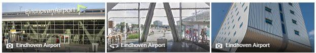 Als je de reis start vanaf Eindhoven vliegveld vlieg je vaak goedkoop naar een Europese bestemming. Wil je ook nog eens goedkoop parkeren dan hebben wij een aantal tips!