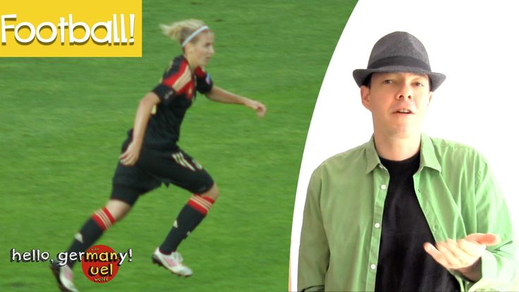 Women's World Cup 2015 why GERMANY wins!
