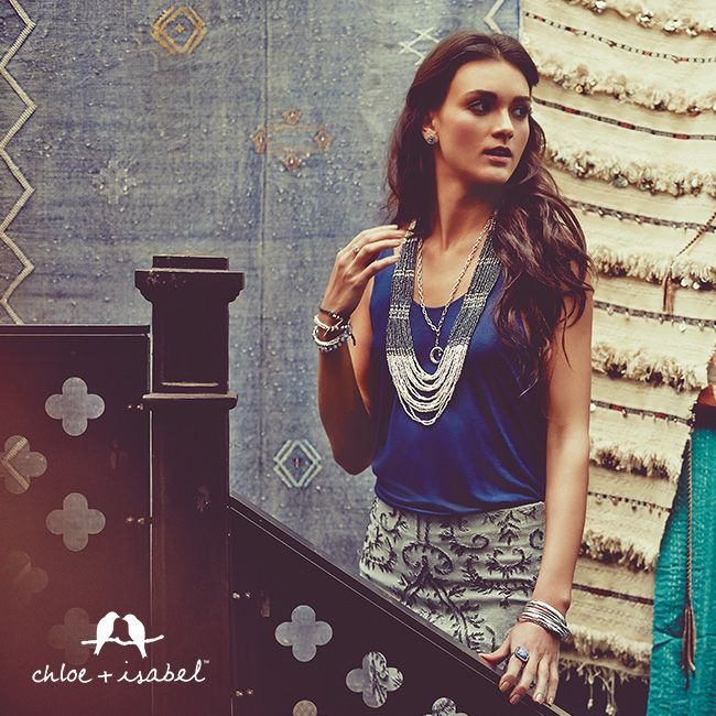 Shop the Moroccan Summer Capsule Collection on my c+i boutique!