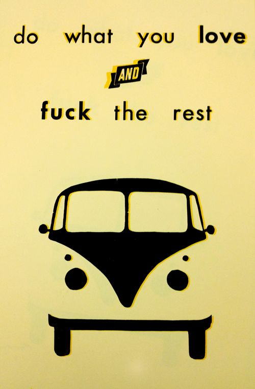 Little Miss Sunshine (2006) ~ Movie Quote Poster by Morgan Murray #amusementphile