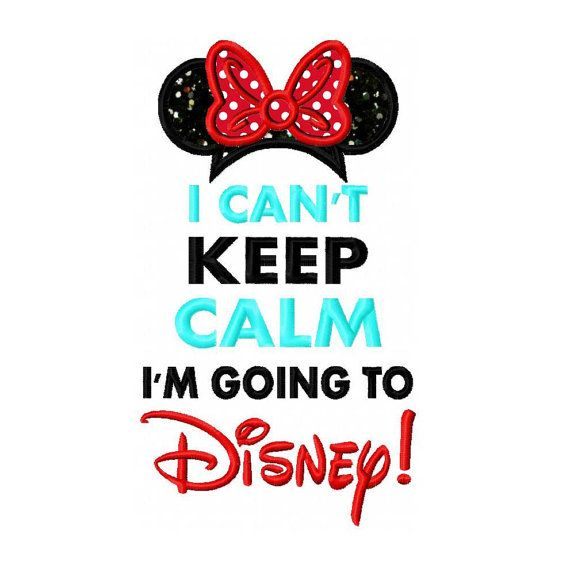 Hey, I found this really awesome Etsy listing at https://www.etsy.com/listing/245090989/i-cant-keep-calm-im-going-to-disney