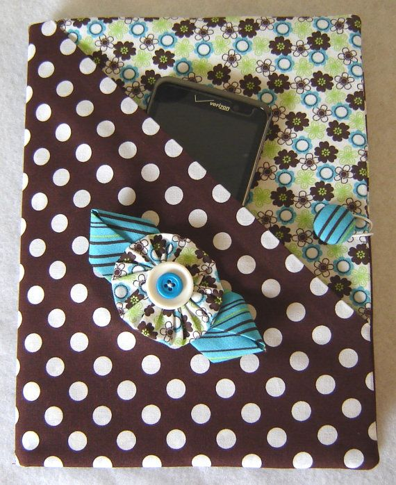 FREE MATCHING HAND SANITIZER HOLDER w/PURCHASE ($5.00 value)   Composition Notebook Cover by quailhollowgifts, $15.00