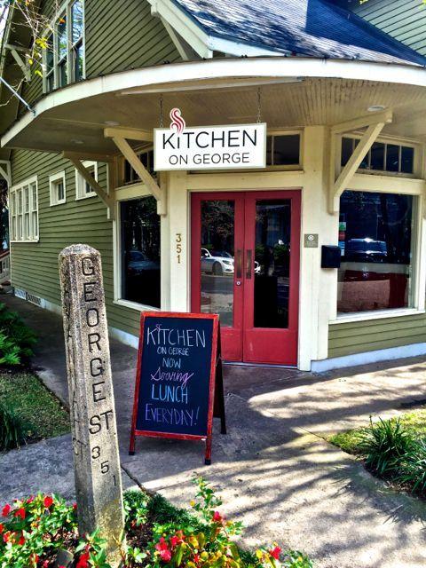 Best 25 Mobile Alabama Ideas On Pinterest