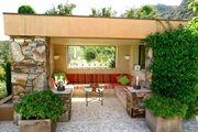 Recent huis: 232 m² Onroerend goed La Garde-Freinet