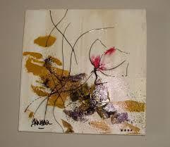 Résultats de recherche d'images pour «peinture à l'huile diluable à l'eau»
