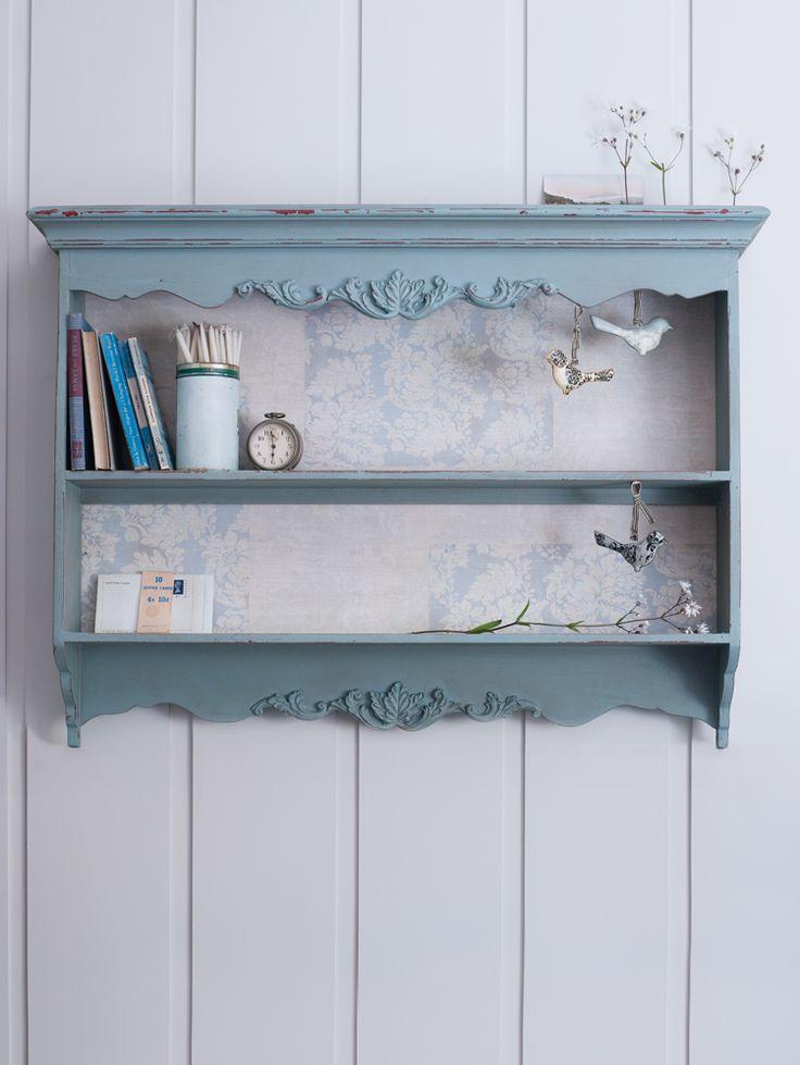 64 best images about shelves on pinterest decorative for Fancy wood bookshelves