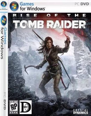 https://top-pc-gamez.blogspot.com/2017/03/download-rise-of-tomb-raider-mediafire.html rise of the tomb raider	rise of the tomb raider ps4 rise of the tomb raider review rise of the tomb raider xbox one rise of the tomb raider dlc rise of the tomb raider ps4 review rise of the tomb raider pc rise of the tomb raider sequel rise of the tomb raider walkthrough rise of the tomb raider cards