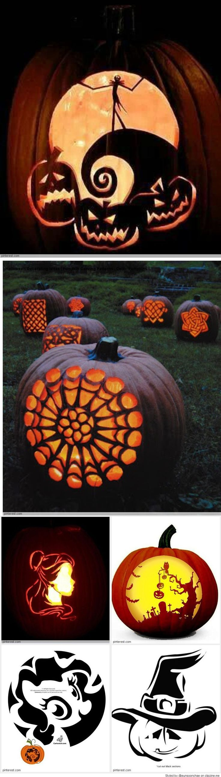 Best 45 Master Carving images on Pinterest | Holidays and events ...