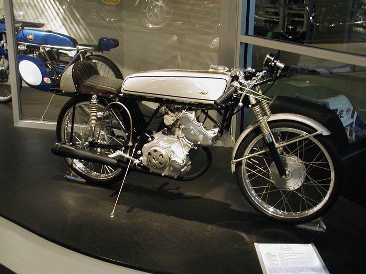 1962_Honda_CR110
