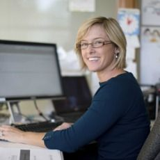 Applying the Seven Principles for Good Practice to the Online Classroom | Faculty Focus