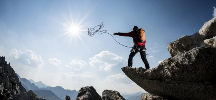 10 Things Successful People Do to Motivate Themselves   Inc.com