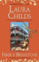 With its history of spooky folklore, New Orleans offers the perfect atmosphere for Halloween. Scrappy sleuth Carmela Bertrand is getting into the spirit by building a giant puppet for the French Quarter's Halloween Monsters and Mayhem parade. But things get terrifying earlier than expected when she overhears an argument between Jekyll Hardy and Brett Fowler-and minutes later, finds Fowler's lifeless body.