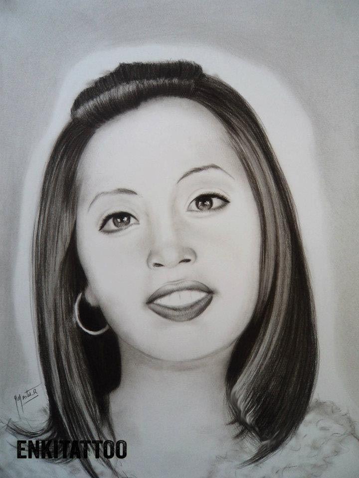 Yessica Rojas - Perù