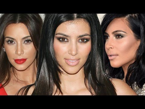 Watch now plz. Kim Kardashian - Jam (Turn It Up) [Extended Music Video] - YouTube