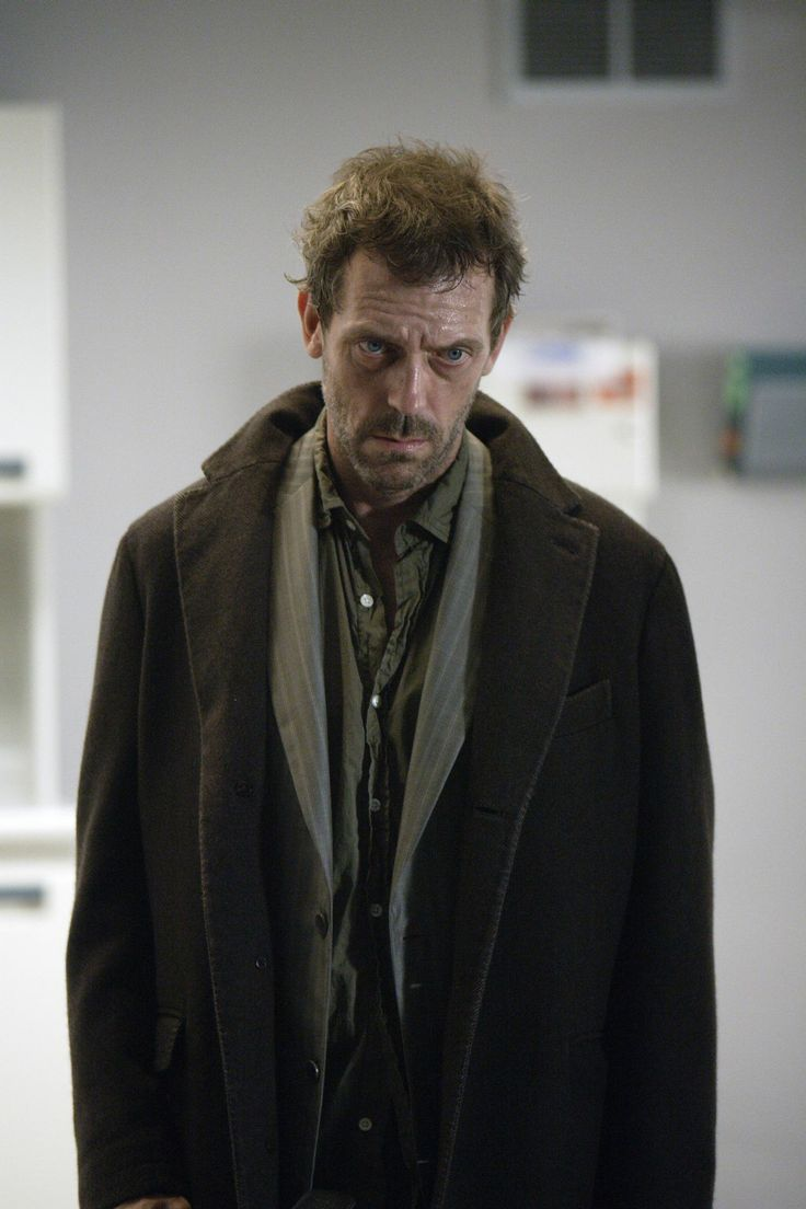 Wallpaper Saying Quotes House Season 3 Episode 10 Still In 2019 House Md