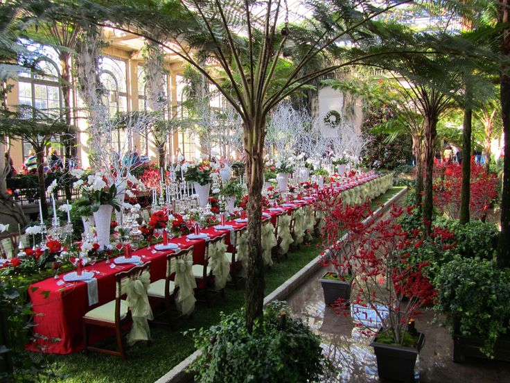 15 Best Longwood Gardens Images On Pinterest Longwood Gardens Christmas 2015 And Conservatory