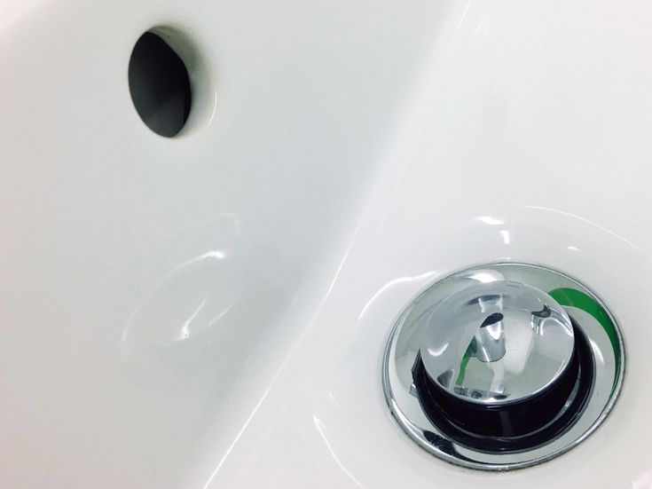How To Install A Stopper Drain In Your Bathtub Bathtub Drain Stopper Bathtub Drain Bathroom Sink Stopper