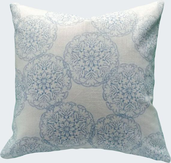 21 best John Robshaw Pillows images on Pinterest Decorative