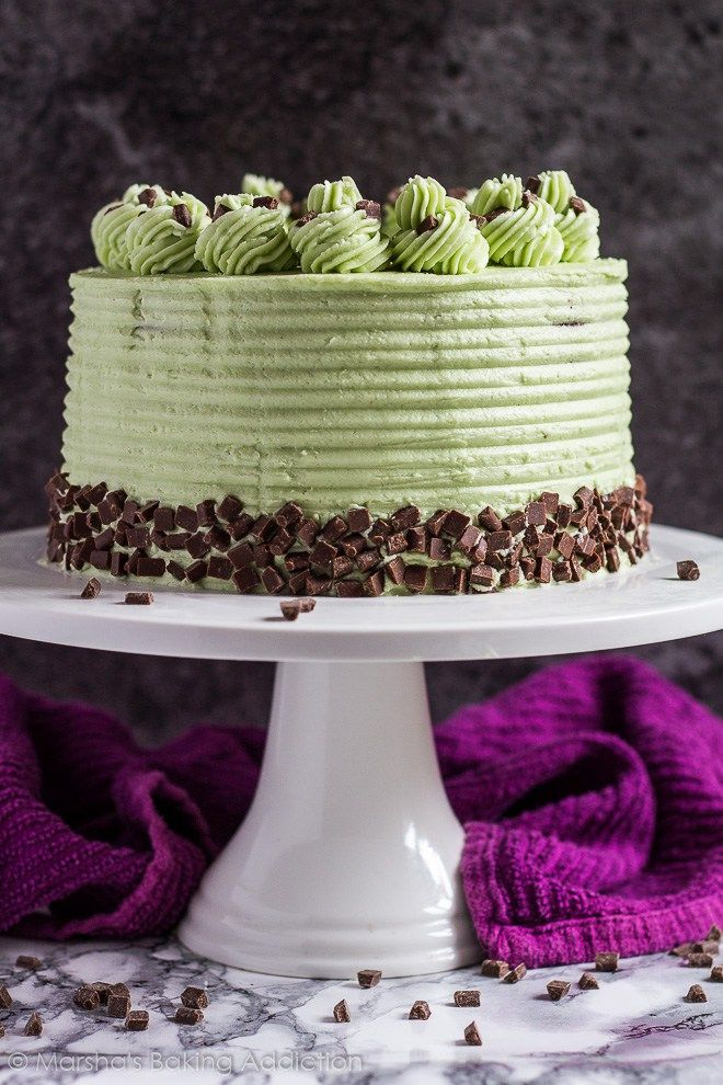 126 best CAKELAYERMADE WITH CAKE FLOUR images on Pinterest