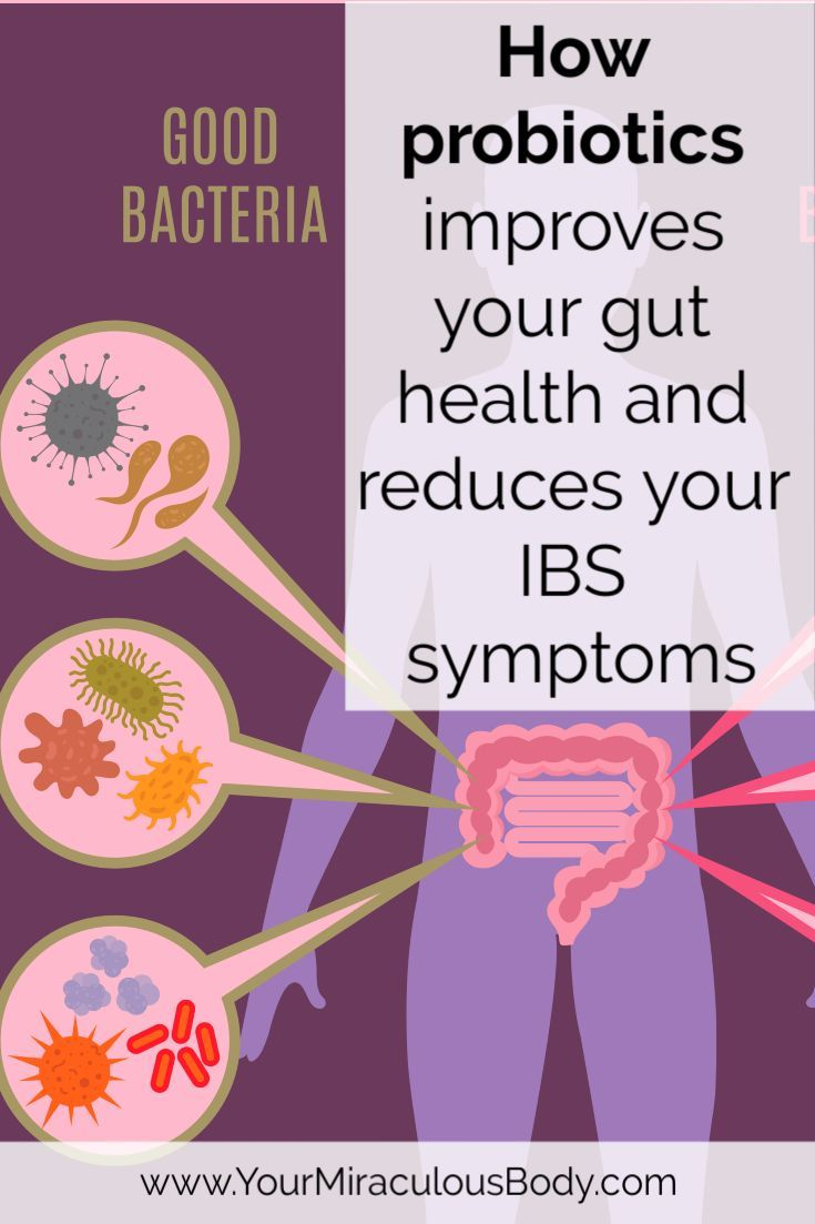 Do You Have A Probiotic In Your Life Did You Know That 70 80 Of Our Immune System Is Located In Our Gut Crazy Buts I Plexus Products Gut Health Probiotics