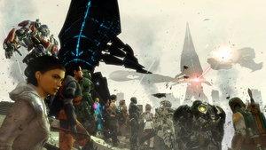 Vindication by lonefirewarrior on deviantART