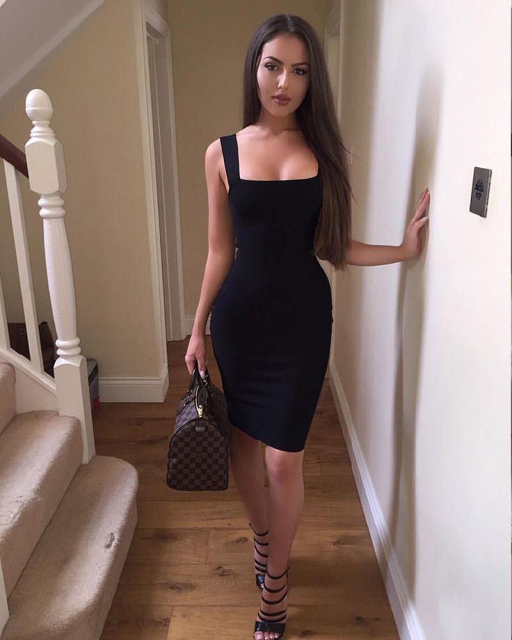 Sexy dresses coupon code