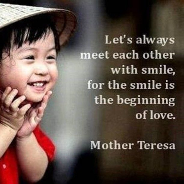 Mother Teresa Quotes On The Eucharist: 256 Best Images About Mother Teresa Of Calcutta On Pinterest