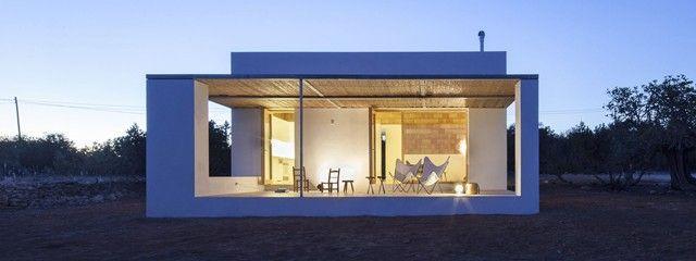 HIC arquitectura - Part 2