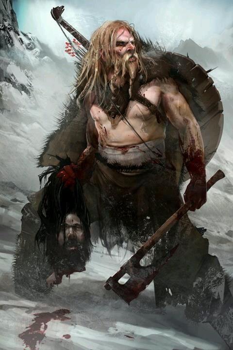 Viking Warrior Art Related Keywords amp Suggestions
