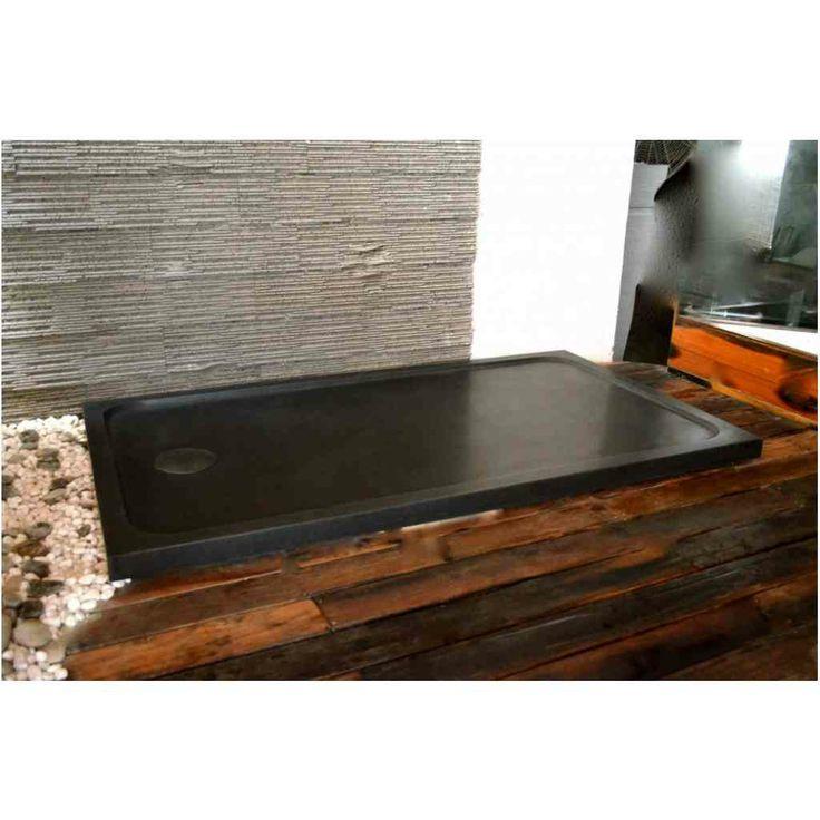 les 25 meilleures id es de la cat gorie granit noir sur. Black Bedroom Furniture Sets. Home Design Ideas