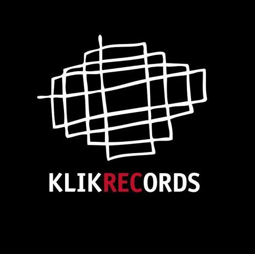 Klik Records in Greek Wonders #Electronica #Indie #Psychedelic #Pop #Deep #Tech #House